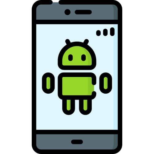 descargar apps para m�viles android